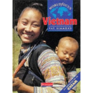 Vietnam (WorldFocus)