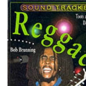 Reggae (Sound Trackers)