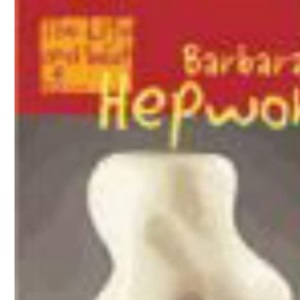 The Life & Work of Barbara Hepworth Hardback (The Life & Work of...S.)
