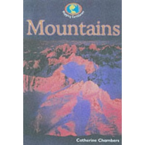 Mountains (Mapping Earthforms)
