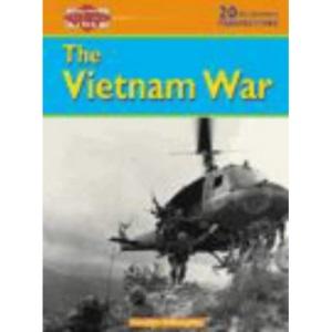 Vietnam War (20th Century Perspectives)