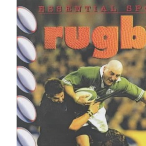Rugby  (Essential Sports)