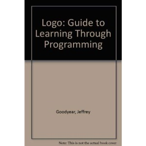 Logo: Guide to Learning Through Programming