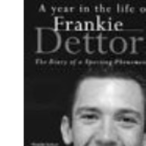 A Year in the Life of Frankie Dettori