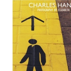 The New Philanthropists