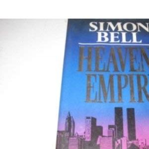 Heaven's Empire