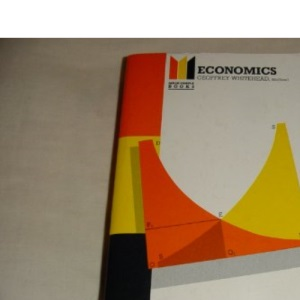 Economics: Made Simple (Made Simple Books)