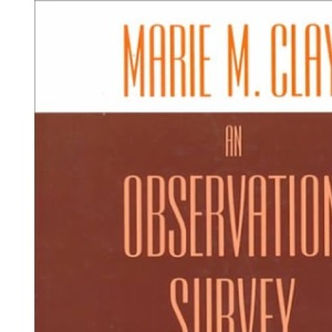 An Observation Survey
