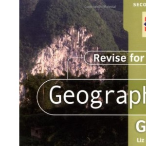 Revise for Geography GCSE: OCR Specification C (Bristol Project) (People)