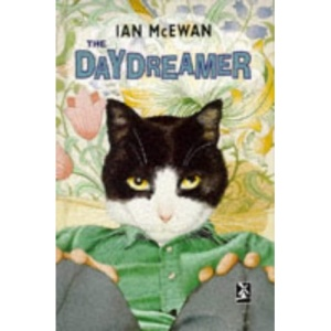 The Daydreamer (New Windmills)