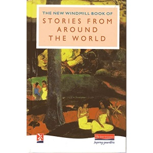 Stories from Around the World (New Windmills Collections)