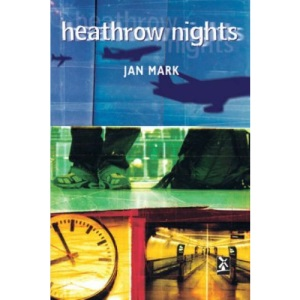 Heathrow Nights (New Windmills)