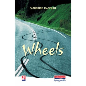 Wheels (New Windmills)