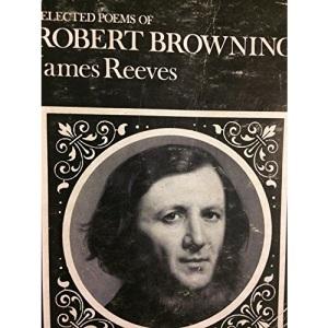 Selected Poems (Poetry Bookshelf)