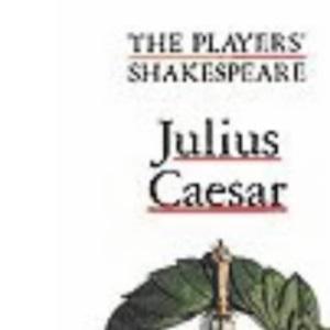 Julius Caeser (The Players' Shakespeare)