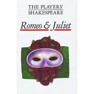 Romeo and Juliet (The Players' Shakespeare)