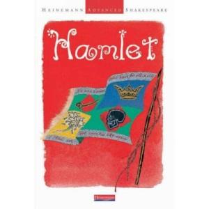 Heinemann Advanced Shakespeare: Hamlet