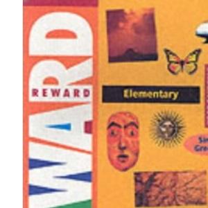 Reward Ele SB: Student's Book