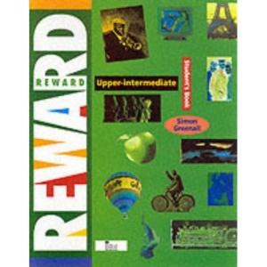Reward Upper Intermediate: Student's Book