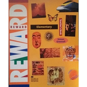 Reward - Teacher Book - Elementary: Teacher's Book (Interleaved)
