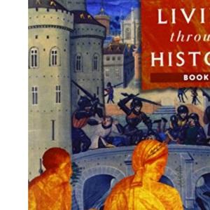 Roman Empire: Core Edition Bk. 1 (Living Through History)