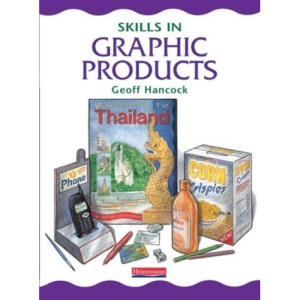 Skills in Graphic Products