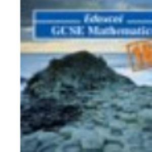Edexcel GCSE Mathematics 16+