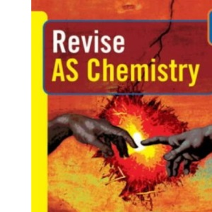 Revise Chemistry for OCR (AS and A2 Chemistry Revision Guides)
