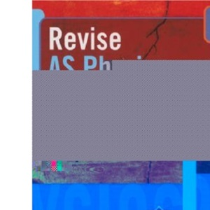 Revise AS Physics (AS and A2 Physics Revision Guides)