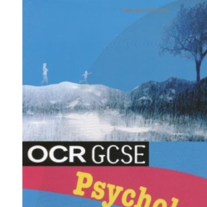 OCR GCSE Psychology: Student Book