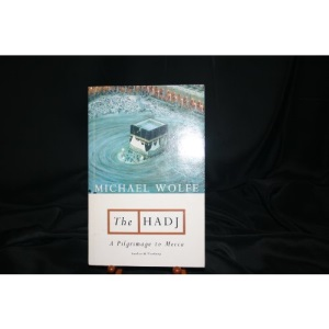 The Hadj - C Format Export Only