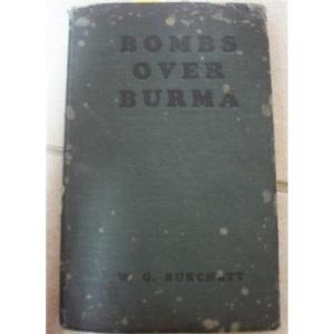Borderlines: Journey in Thailand and Burma