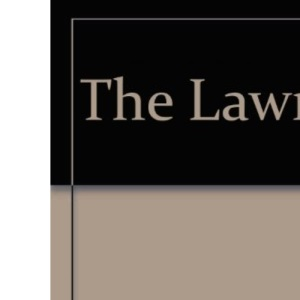 The Lawn (City and Guilds leisurecraft books)