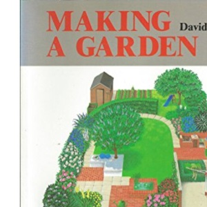 Making a Garden (City and Guilds leisurecraft books)