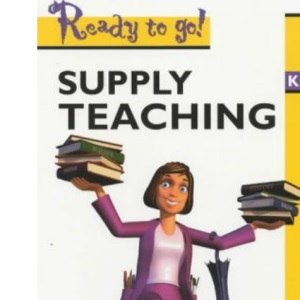 Supply Teaching Key Stage 1 (Ready To Go)