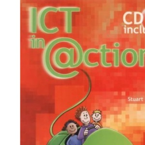 ICT in Action: Ages 9-11