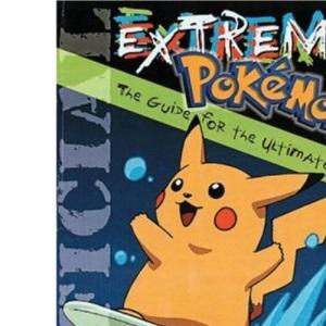 Extreme Pokemon