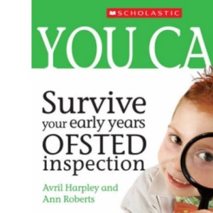 You Can Survive Your OfSted Inspection