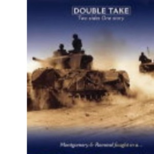 Desert Duel (Double Take)