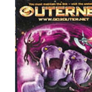 Time Out (Outernet)