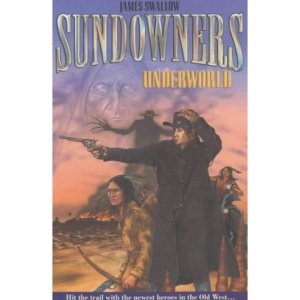 Underworld (Sundowners)