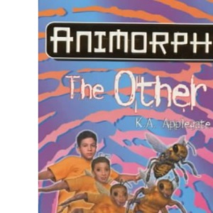 The Other (Animorphs)