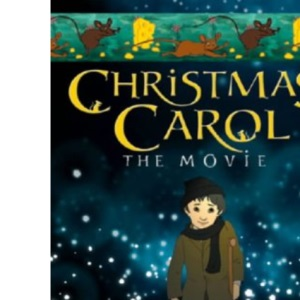 A Christmas Carol: Novelisation