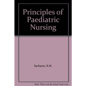 Principles of Paediatric Nursing