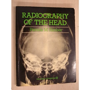 Radiography of the Head