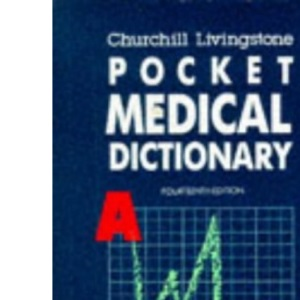 Pocket Medical Dictionary