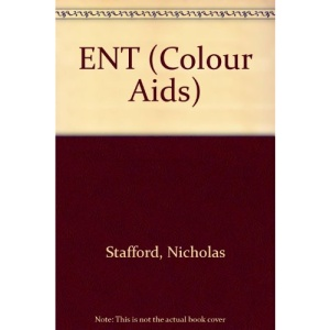 ENT (Colour Aids)