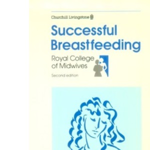 Successful Breastfeeding