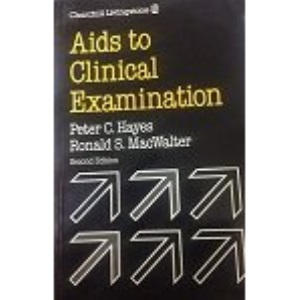 Aids to Clinical Examination (Aids S.)