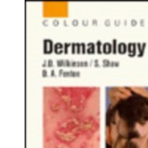 Dermatology (Colour Guides)